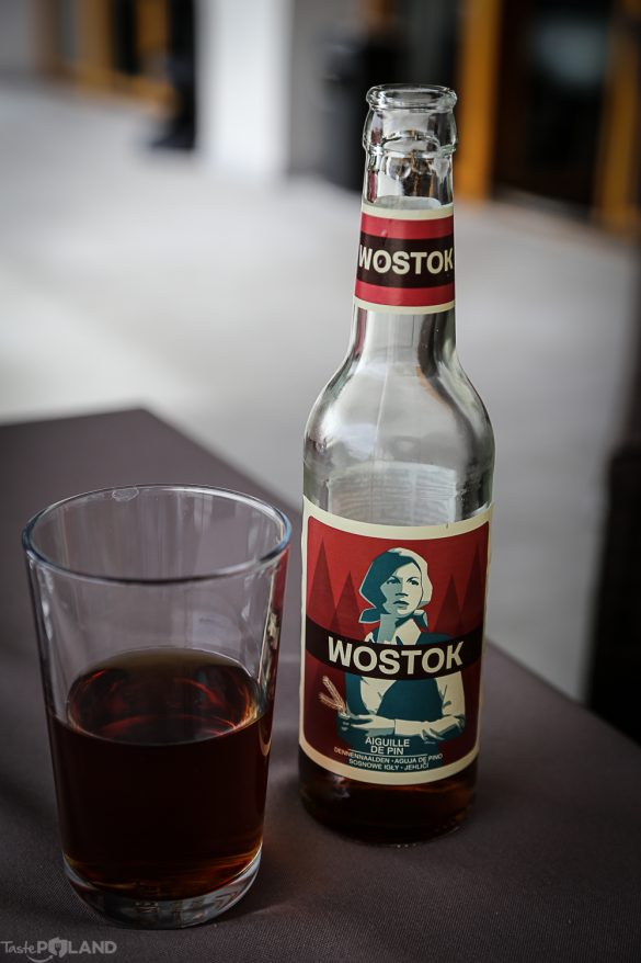 Taste Poland