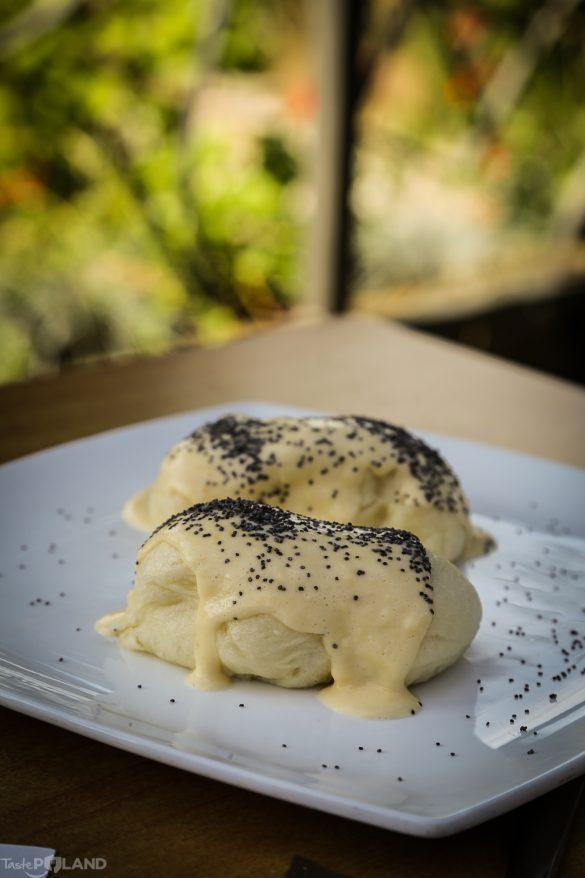 taste poland turystyka kulinarna produkt lokalny