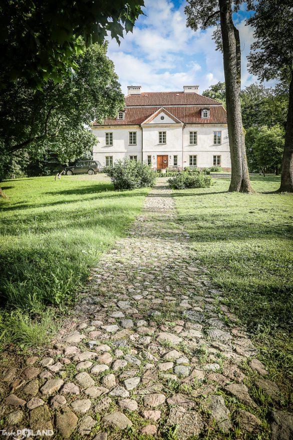 Odkryj slow life w polskiej Toskanii czyli poznajemy Warmię