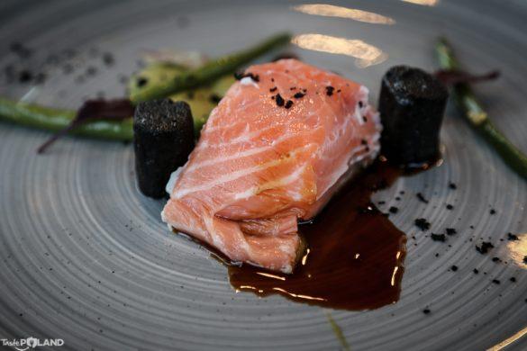 Turystyka Kulinarna: Co kręci kulinarnego podróżnika?