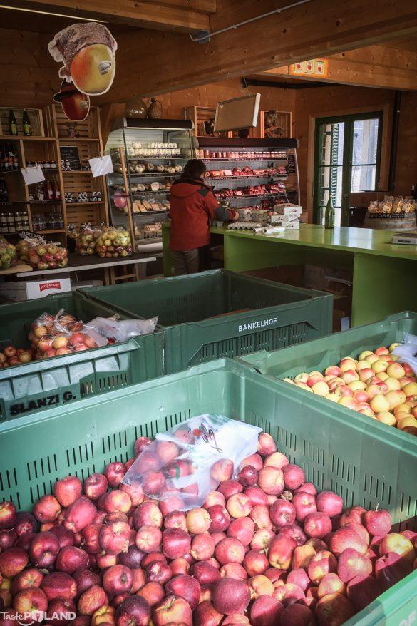 jablka-taste poland-inspiracje-wlochy