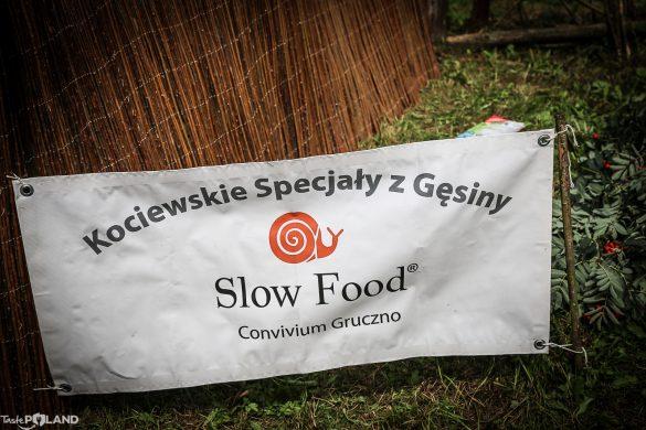 Dlaczego więcej nie pojadę na Festiwal Smaku do Gruczna…