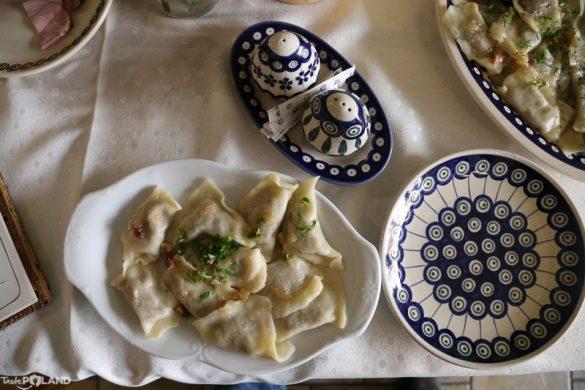 taste poland turystyka kulinarna gryszczeniowka produkt regionalny