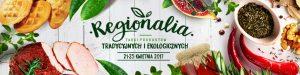 [:pl]REGIONALIA - targi prodyktów tradycyjnych i ekologicznych[:] @ Marsa 56c | Warszawa | mazowieckie | Polska