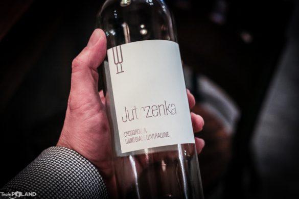 Prawda o polskim winie… czyli POLSKIE WINO DLA NIEWTAJEMICZONYCH / Enoteka Polska