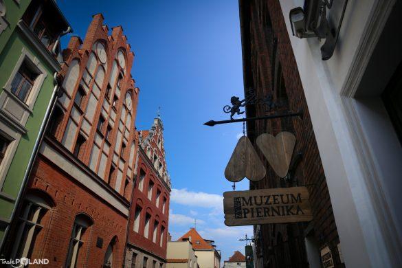 POLSKA TURYSTYKA KULINARNA 2017 czyli spojrzenie na Polskę w raporcie WFTA
