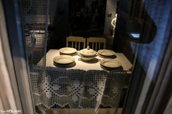 katowice muzeum śląskie