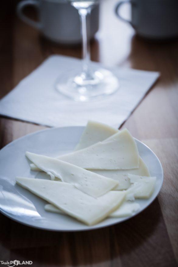 taste poland winnica sandomierska polskie wino